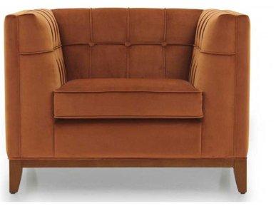 Итальянское кресло 9452P фабрики SEVENSEDIE