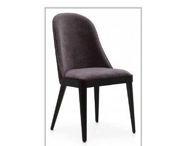 Итальянская стул 0326S фабрики SEVENSEDIE