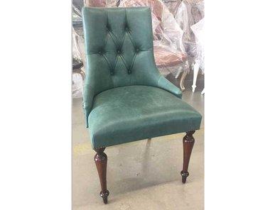 Итальянское кресло 0610S фабрики SEVENSEDIE
