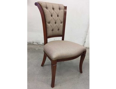 Итальянский стул 0299S фабрики SEVENSEDIE
