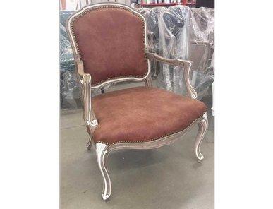 Итальянский стул 0+B239P фабрики SEVENSEDIE