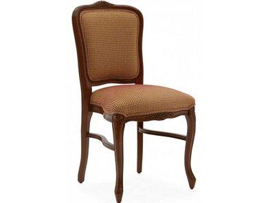 Итальянское стул 0427S фабрики SEVENSEDIE