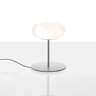 Итальянская настольная лампа Itka 20 фабрики ARTEMIDE