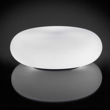 Итальянская настольная лампа Itka 50 фабрики ARTEMIDE