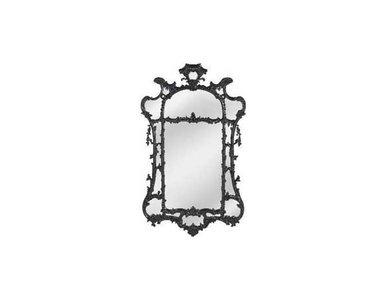 Итальянское зеркало MORRIS фабрики GIANFRANCO FERRE