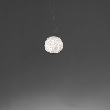 Итальянская люстра Meteorite 15 фабрики ARTEMIDE