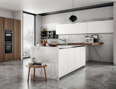 Итальянская кухня ZETASEI 03 фабрики ARREDO3