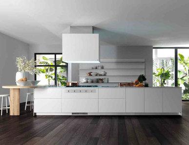 Итальянская кухня EL_01 01 фабрики ELMAR