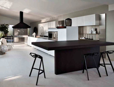 Итальянская кухня EL_01 04 фабрики ELMAR