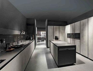 Итальянская кухня SLIM 02 фабрики ELMAR