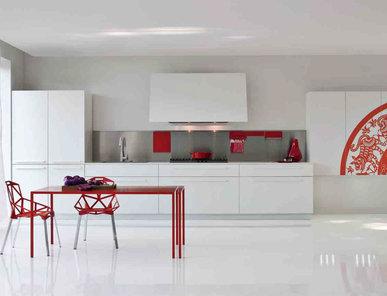 Итальянская кухня PLAYGROUND 02 фабрики ELMAR