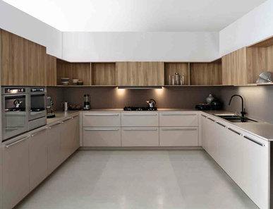 Итальянская кухня PLAYGROUND 03 фабрики ELMAR
