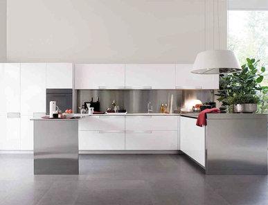 Итальянская кухня ECLETICA_03 фабрики ELMAR