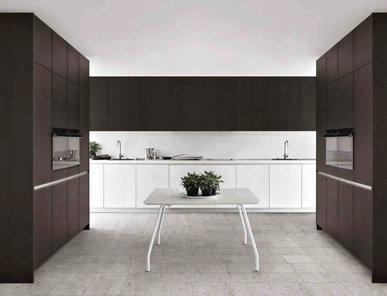 Итальянская кухня FLY_04 фабрики ELMAR