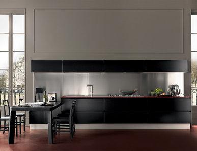 Итальянская кухня PRIMAVERA 01 фабрики FEBAL CASA