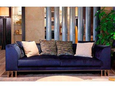 Итальянский диван 4795 фабрики REDECO