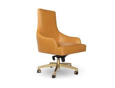 Итальянская стул Shangai фабрики REDECO