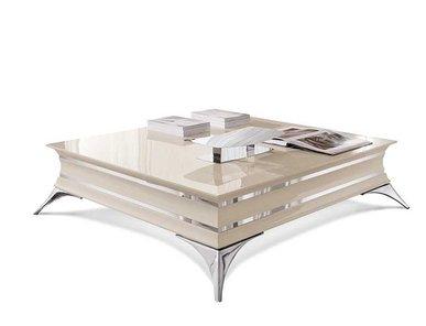 Итальянский журнальный стол Luxury фабрики REDECO