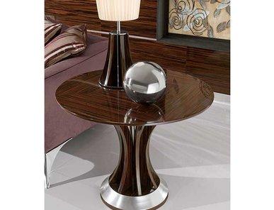 Итальянский столик BRANDO 01 фабрики REDECO