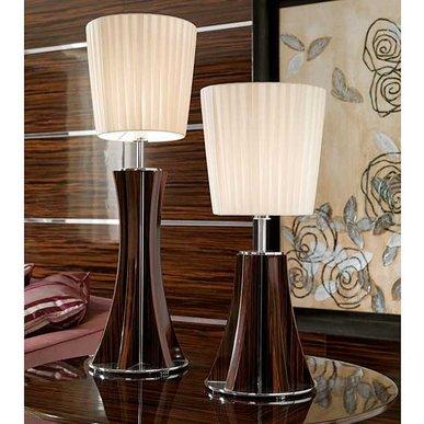 Итальянская настольная лампа Palazzo 02 фабрики REDECO