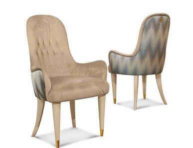 Итальянский стул UNIQUE  фабрики REDECO