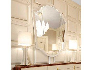 Итальянское зеркало UNIQUE 01 фабрики REDECO