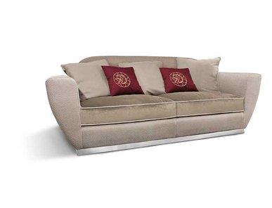 Итальянский диван UNIQUE 88 фабрики REDECO