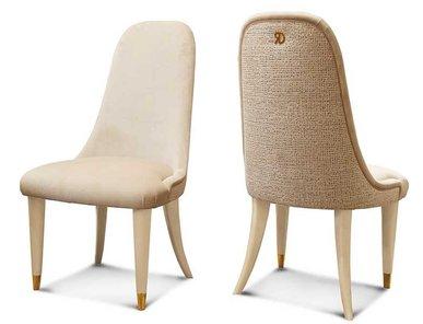 Итальянский стул UNIQUE 04  фабрики REDECO