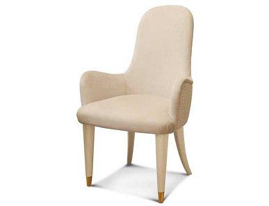 Итальянский стул UNIQUE 06  фабрики REDECO
