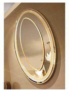 Итальянское зеркало UNIQUE 04 фабрики REDECO