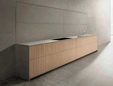 Итальянская кухня 012 01 фабрики MK CUCINE