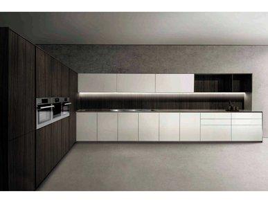 Итальянская кухня 012 02 фабрики MK CUCINE