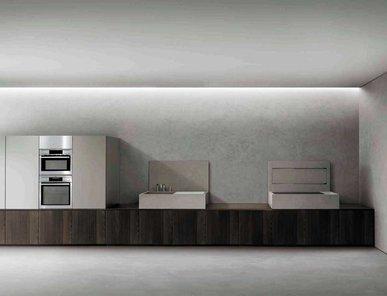 Итальянская кухня 023 01 фабрики MK CUCINE