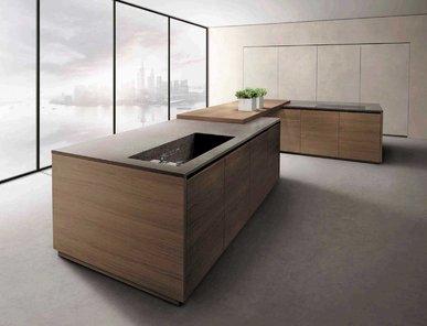 Итальянская кухня 030 01 фабрики MK CUCINE