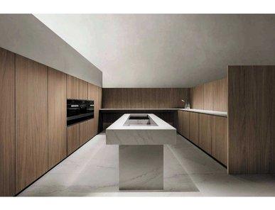 Итальянская кухня 045 02 фабрики MK CUCINE