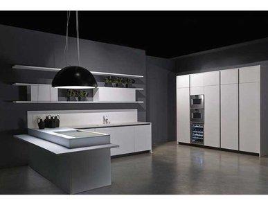 Итальянская кухня LINE фабрики RIFA