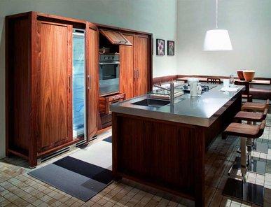 Итальянская кухня SEVEN DAYS 02 фабрики RIVA 1920