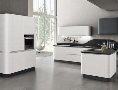 Итальянская кухня BRING 01 фабрики STOSA