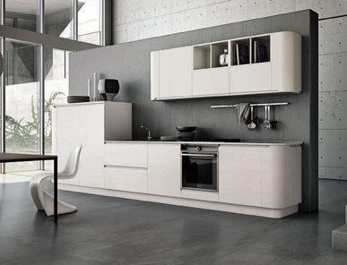 Итальянская кухня BRING 03 фабрики STOSA