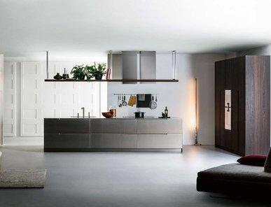 Итальянская кухня G180 фабрики TM ITALIA