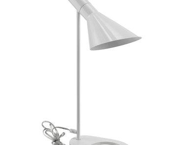 Настольная лампа AJ Table фабрики Arne Jacobsen