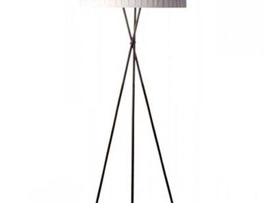 Торшер Tripode G5 от дизайнера Gabiel Ordeig Cole