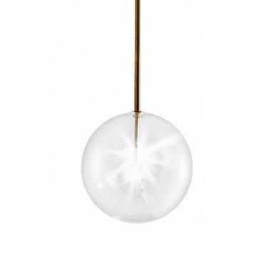 Люстра Bolle Sola S от дизайнера Massimo Castagna