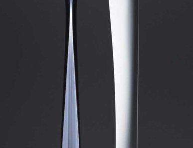 Торшер Cadmo Terra от дизайнера Karim Rashid