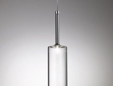 Светильник Spillray A от дизайнера Manuel Vivian