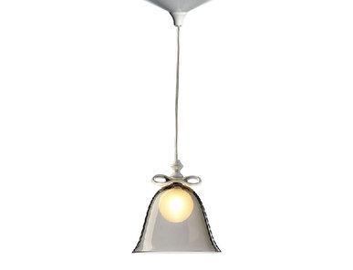 Светильник Bell Smoke от дизайнера Marcel Wanders