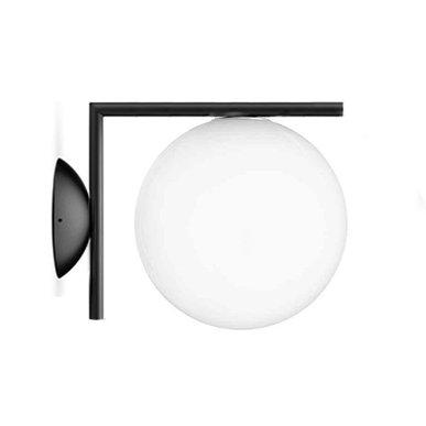 Светильник IC Lighting Wall 1 от дизайнера Michael Anastassiades