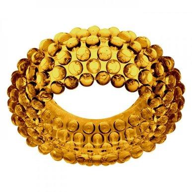 Люстра потолочная Caboche Gold D65 от дизайнера Patricia Urquiola