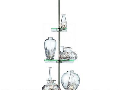 Люстра Cicatrices De Luxe 8 от дизайнера Philippe Starck
