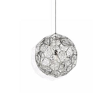 Светильник Etch Web D30 от дизайнера Tom Dixon